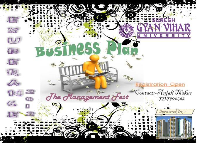 business plan quiz